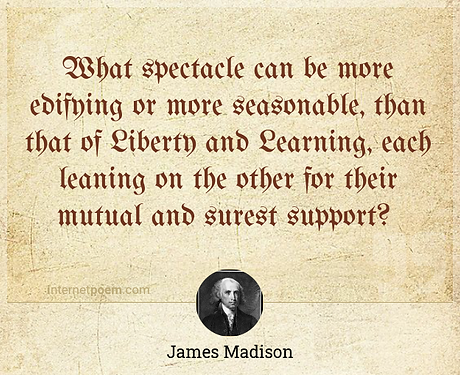 what-spectacle-can-be-more-edifying-or-m