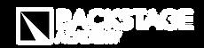 BACKSTAGE-LOGO-white-JOE-1024x239.png