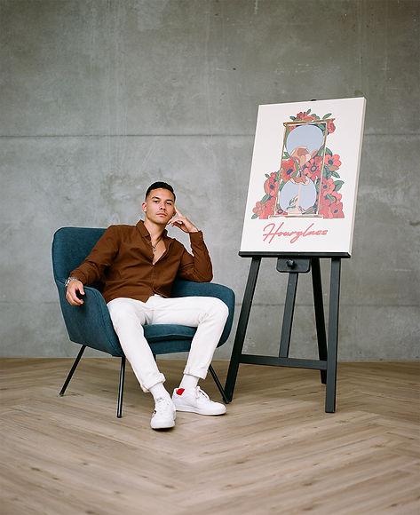Jordan1.jpg