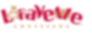lcvc logo.png