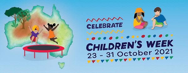 Childrens_Week_Website_Banner.jpg