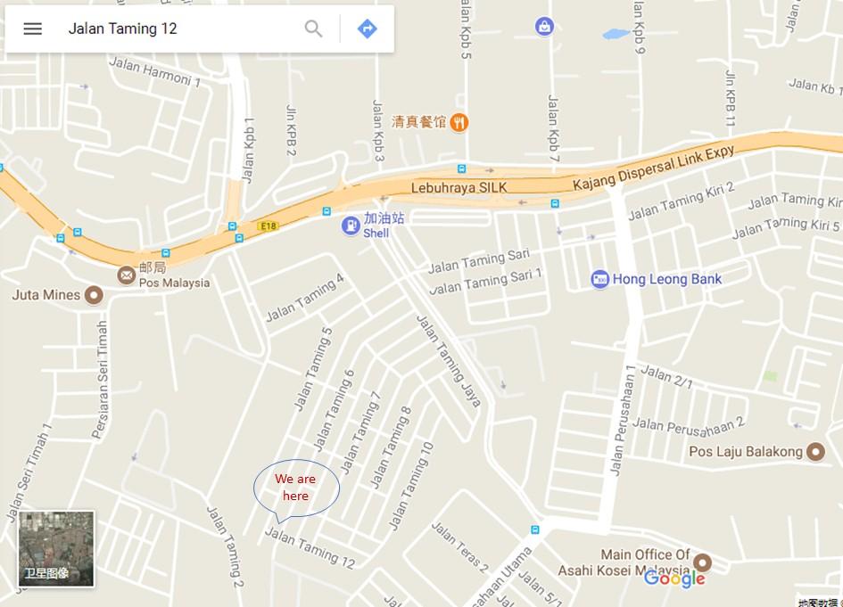 Malaysia Map - THREE K CAR ACCESSORIES.jpg