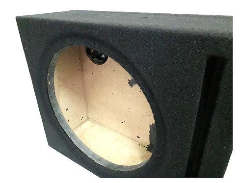CUSTOMIZE 12'' 3/4'' - TICK SINGLE WOOFER BOX