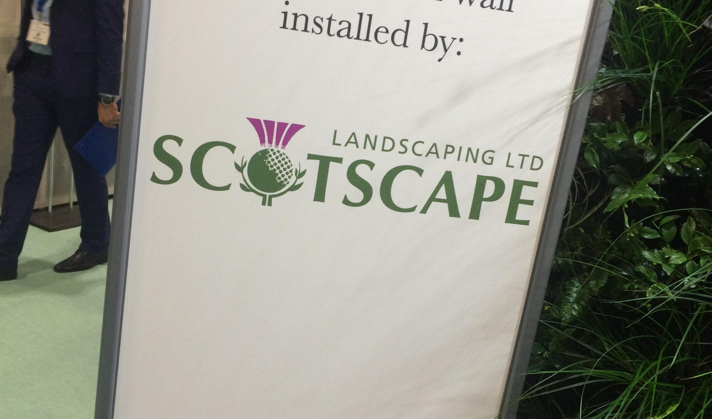ScotScape