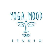 yoga mood logo defi.jpg
