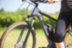 bike in bo.jpg