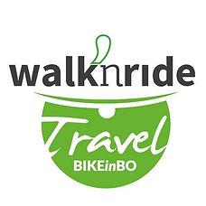 logo bike.jpg