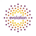 evolation_logo_center_fullcolor-940x940_