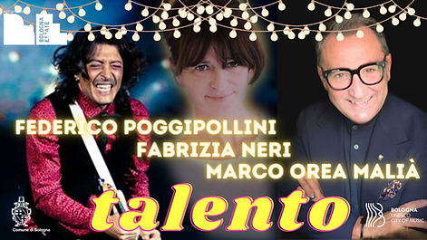 Marrone Luci Rustico Matrimonio Evento Facebook Copertina (1).png