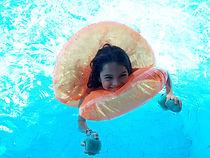 piscina-bollo
