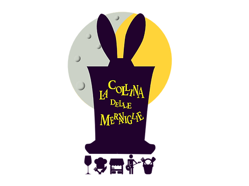 logo cdm DEFINITIVO copia.png