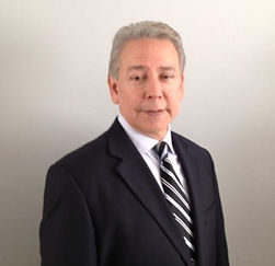 Mortgage Broker San Dimas Better Home Financial