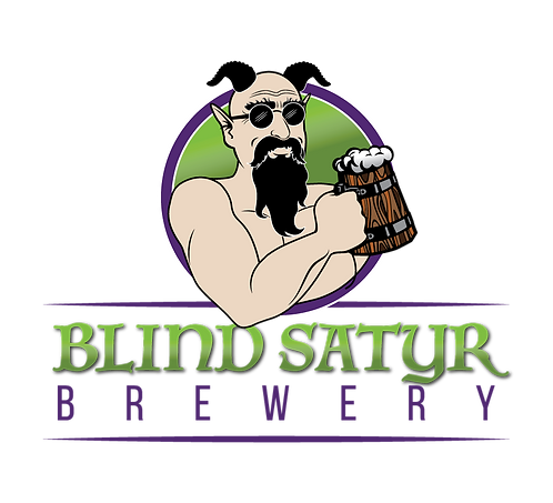 58106_BlindSatyr_FinalLogo_SatyrWithText.png