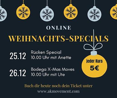 Weihnachts- Specials.jpg