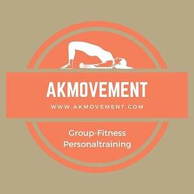 AK Movement.jpg