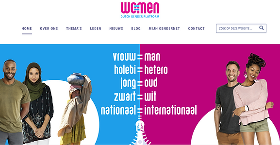 wo=men.png