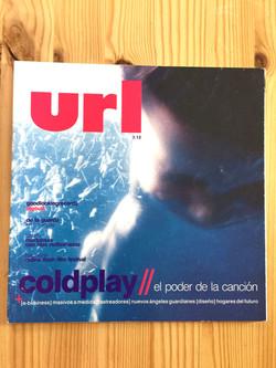 URL mag