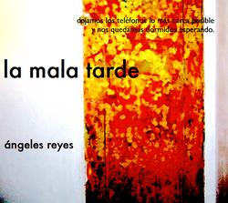 award Fempress Chile