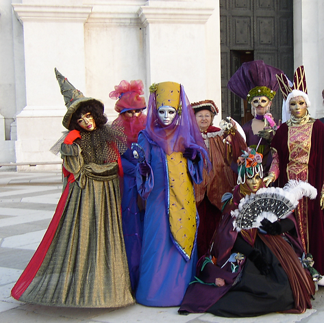 Venice Group