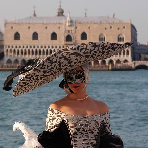 Venice Beauty