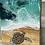 Thumbnail: Crossing the Ocean