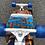 Thumbnail: Formosa Koa longboard