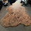 Thumbnail: Eucalyptus table with resin inlay