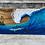 "Thumbnail: ""Underwater Tiger"""