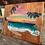 """Thumbnail: """"Honu Sunset"""""""