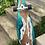 "Thumbnail: ""Parting the Sea"" Koa board"