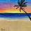 Thumbnail: Sunset