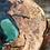 Thumbnail: Honu Ohana