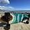 Thumbnail: Monkeypod longboard
