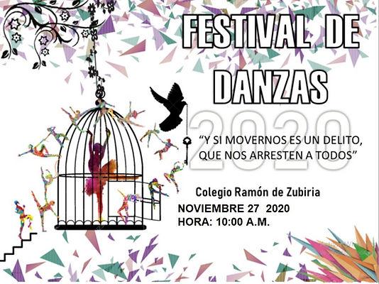 AFICHE FESTIVAL DANZAS.jpg