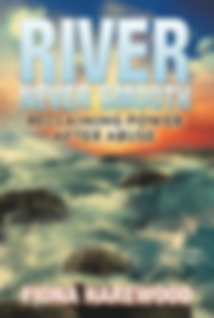 river never smooth_edited.png