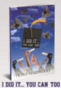 IDI Book.JPG