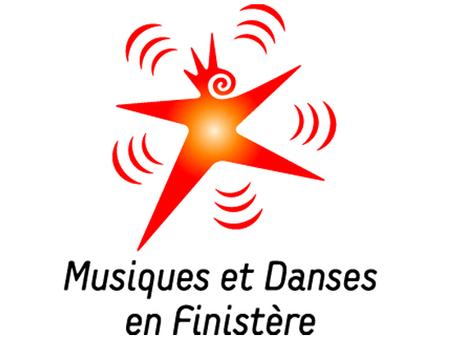 Worshops à la Carène avec Musiques et Danses en Finistère