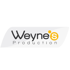 Coaching pour Weyne's production, troupe de comédie musicale