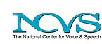 NCVS.png