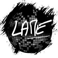 Coaching vocal avec LAME - Groupe nantais