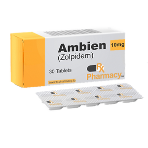 Ambien-10mg-416x416.png