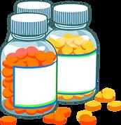 pill pottles.png