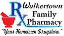 walkertown logo.jpg