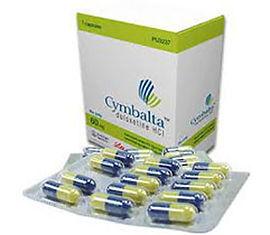 cymbalta.jpg
