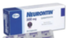 neurontin.jpg