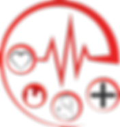 Companion Individualized Aide LLC First Aide CPR AED