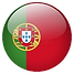 bandeira_portugal_button.png