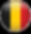 bandeira_belgica_button.png