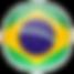 bandeira_brasil_button.png