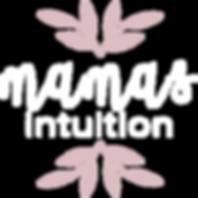 MI_logo_FINAL_white font.png